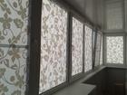 Скачать фотографию  Рулонные шторы в Челябинске, Цены от производителя, 38616558 в Челябинске