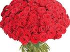 Просмотреть фотографию  Интернет–магазин, обеспечивающий доставку цветов! 38617129 в Екатеринбурге