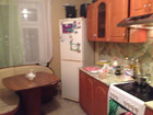 Скачать бесплатно изображение  Сдается комната м, м, Бабушкинская 38630279 в Москве