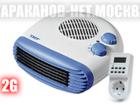 Просмотреть foto  Очистители воздуха, промышленные генераторы озона, в наличии и на заказ, 38646175 в Москве