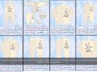 Уникальное фотографию  Предлогаем детскую одежду 38685432 в Пензе