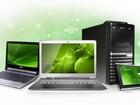Новое фотографию  Ремонт компьютеров ,ноутбуков, выезд мастера 38759737 в Москве