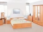 Уникальное foto  Великолепный магазин мебели Maximus 38774899 в Новосибирске