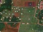 Изображение в   Продам земельный участок д. Ключи, Челябинск, в Челябинске 300000