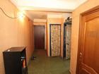 Свежее foto  продажа комнаты 38800552 в Кургане