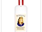 Смотреть изображение  Эсвицин для роста волос, Быстрая доставка, Акции, Подарки, Скидки, 38803066 в Москве