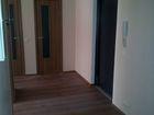 Увидеть foto  Продам 2-х комн, квартиру 38819543 в Кургане
