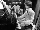 Свежее foto  Преподаватель фортепиано (джаз, эстрада) 38834888 в Москве