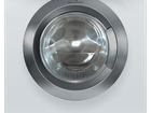 Новое фото  Подключение стиральных и посудомоечных машин,электроплит,духовых шкафов,варочных панелей,вытяжек 38840405 в Кургане