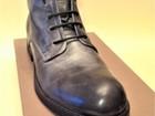 Свежее изображение  Итальянские, мужские, демисезонные ботинки 38845434 в Москве
