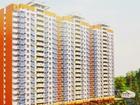Увидеть foto  Продам однокомнатную квартиру в Анапе 38893363 в Анапе