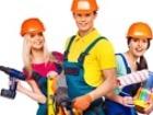 Смотреть фото  Услуги по ремонту быта качество, гарантия 38894337 в Курске