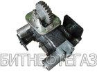 Новое изображение  Коробки отбора мощности МДК шасси МАЗ 38914149 в Пензе