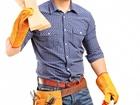 Увидеть изображение  Сервис услуг по бытовому ремонту любых помещений 38937625 в Казани