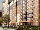 Скачать бесплатно изображение  Продажа квартир от застройщика в Московской области Балашиха с ремонтом 38953457 в Яхроме