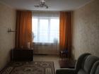 Изображение в   Сертифицированное агентство недвижимости в Омске 1220000