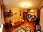 Новое фото  3-к квартира 92 кв, м - продаю 38973426 в Одинцово-10