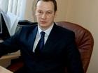 Фотография в   Адвокат В. Ю. Бондарчук оказывает юридические в Москве 1000