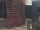 Свежее изображение  Сварной забор – крепкий и недорогой вариант для дачи! 39023716 в Москве