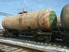 Просмотреть фото  Газовые жд котлы цистерн б/у 75м3, 39038983 в Ставрополе