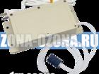 Новое изображение  Купить недорого, универсальный генератор озона, 1 гр, Доставка в любой город России, 39065169 в Москве
