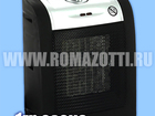 Уникальное изображение  Двухрежимный генератор озона для дезинфекции, дезодорации воздуха в помещениях, 39079121 в Москве