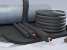 Уникальное foto  ARMAFLEX AC - теплоизоляция для систем кондиционирования, отопления, водоснабжения и канализации, ARMAFLEX AC - теплоизоляция для систем кондиционирования, отопления, 39095921 в Санкт-Петербурге