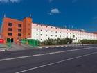 Скачать бесплатно изображение  Продаю арендный бизнес (нежилое помещение 100м + якорные арендаторы) 39097080 в Москве