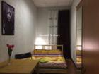 Уникальное фотографию  Мини-отель с очень низкой арендой (Готовый бизнес) 39107212 в Санкт-Петербурге
