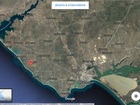 Свежее изображение  Земельный участок возле моря в Крыму 39126198 в Яхроме