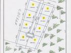Фотография в   Продается земельный участок под ИЖС, площадью в Одинцово-10 2500000