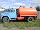 Фото в   Услуги ассенизатора Балаково, откачка канализации в Балаково 600