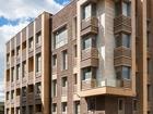 Новое фото  Апартаменты в ЖК Парк Мира расположен в Алексеевском районе Москвы 39208003 в Москве