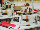 Смотреть фотографию  Швейное Производство, 39210527 в Москве