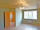 Новое foto  1 комнатная квартира, Смоленск, ул, Николаева, 63 39219153 в Смоленске