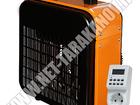 Свежее изображение  Купить, заказать генератор озона промышленный, 16 граммов озона в час, 39239685 в Москве