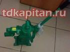 Смотреть изображение  Ручной насос для скважин и емкостей GBS-86 / вода из скважин и колодцев 39251685 в Екатеринбурге