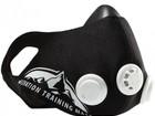 Уникальное фотографию  Продам Elevation Training Mask 2, 0 39255696 в Липецке