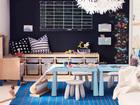Смотреть foto  Детская мебель ikea ( икеа, икея) 39268786 в Кургане