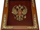 Смотреть фото  ключница настенная деревянная своими руками 39269717 в Москве