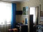 Увидеть фотографию  Продам 2 комнаты 39307465 в Кургане