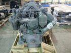 Уникальное фотографию  Новый двигатель ямз 238 Д 1 турбо 39307605 в Краснодаре