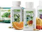 Скачать бесплатно foto  NUTRILITE Уникальные витамины от Amway! 39315815 в Москве