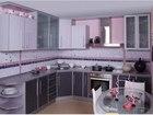 Скачать фото  Кухни на заказ пластик недорого Москва 39330061 в Москве
