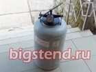 Скачать бесплатно foto  Автоклав 30 литров 39395608 в Хабаровске