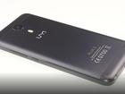 Смотреть foto  UMI Digi Plus E 6 Гб RAM, 64Гб SSD В упаковке 39410428 в Оренбурге