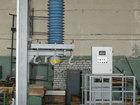Смотреть foto  Дозаторы и упаковочное оборудование 39420306 в Ярославле