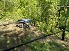 Скачать фото  Свайно винтовой фундамент быстро 39446791 в Нижнем Новгороде