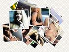 Скачать фотографию  Печать фотографий с любых носителей, размеры 10х15, 15х21, 21х30, 39450835 в Астрахани
