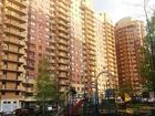 Скачать foto  Продам однокомнатную квартиру в Москве на ул, Гарибальди дом 11 39460603 в Москве